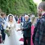 le nozze di Melissa D'ascenzio e Emiliano Allegrezza 11