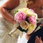 Le nozze di Veronica Meggiato e Verde Idea di Pina Giovanni 16