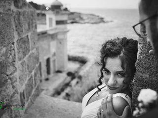 Enzo Quartarone Photographer 7