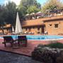 Villa Valente 10