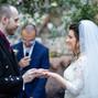le nozze di Melissa D'ascenzio e Emiliano Allegrezza 12