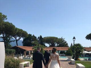 Royal Vesuvio 2