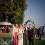 Le nozze di Turmacu Roxana e Torre San Marco 17