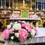 Le nozze di Veronica Meggiato e Verde Idea di Pina Giovanni 17