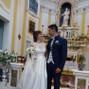 Le nozze di Maura Perra e Atelier Gruppo Collu 7