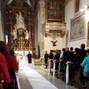 Le nozze di Federica e Sara Iaconelli Wedding Florist 12