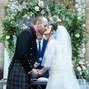 le nozze di Melissa D'ascenzio e Emiliano Allegrezza 13