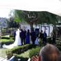 le nozze di Francesco Caianiello e Tenuta San Lorenzo 12
