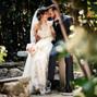 Le nozze di Giada Di Simone e Ovidio Caruso photography © 29