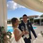 Le nozze di Maura Perra e Atelier Gruppo Collu 8