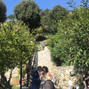 Villa Passo D'Oro 12