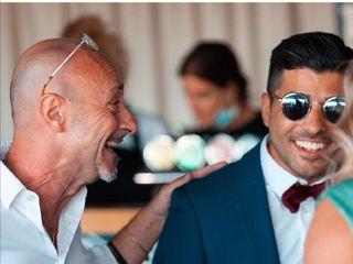 Davide Bongiovanni Wedding 2