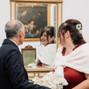 Le nozze di Irene C. e Serena Repetto Fotografa 16