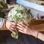 le nozze di Chiara Calderone e PerfectDayPhotoFilm 8