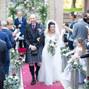 le nozze di Melissa D'ascenzio e Emiliano Allegrezza 14