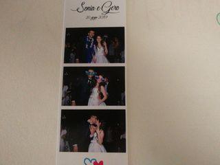ISelfieMe Photobooth 1