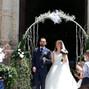 Le nozze di Daniele Manfreda e Stefania Valzano e Centrosposi Del Prete 6