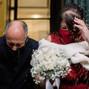Le nozze di Irene C. e Serena Repetto Fotografa 17