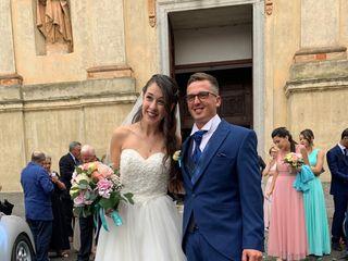 Le Spose di Loredana Perrera 5