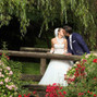 le nozze di Irene Graziani e Sergio Rampoldi 5