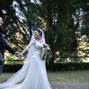 le nozze di Melissa D'ascenzio e Emiliano Allegrezza 16
