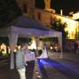 Le nozze di Elia Arrigoni e La Pila Events Exhibit and Party 12