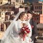 Le nozze di Agnese e Serena Repetto Fotografa 19