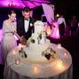 le nozze di Valentina Peron e NDR di Andrea Montin 25