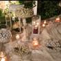 le nozze di Giulia Baldassarri e Villa Lariano 9