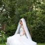 le nozze di Irene Graziani e Sergio Rampoldi 7