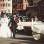 Le nozze di Agnese e Serena Repetto Fotografa 20