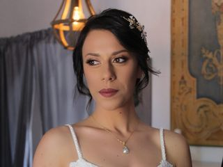Laura Coco 3