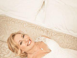 Innamorati Wedding Film 2