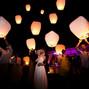 le nozze di Valentina Peron e NDR di Andrea Montin 26