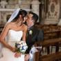 le nozze di Alessandro Licata e Claudio Onorato Fotografo 36