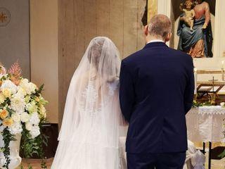 Il Giardino Fiorito delle Spose 2