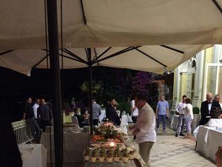 Grand Hotel Gardone Riviera 1