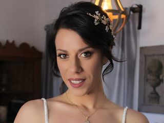 Laura Coco 4