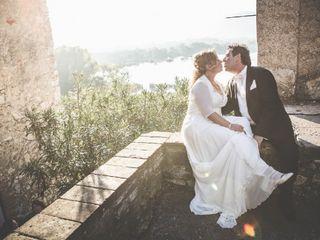 Innamorati Wedding Film 3