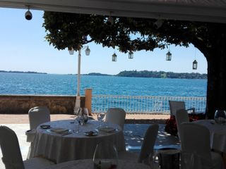 Grand Hotel Gardone Riviera 2