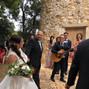 le nozze di Chiara Bleve e Lillo Strillo 13