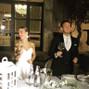 le nozze di Carmen e Villa Criscione Luxury Events 9