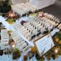 Le nozze di Gabriele Brandi e Doccia Eventi 25
