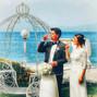 Le nozze di Silvia Nano e Le Grotte delle Fate 10
