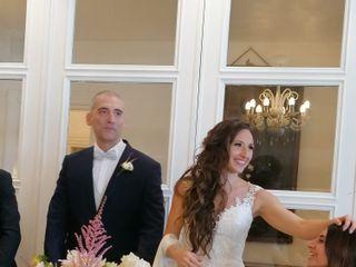 Il Giardino Fiorito delle Spose 5