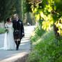 le nozze di Melissa D'ascenzio e Emiliano Allegrezza 22