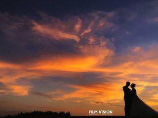 Film Vision Studio 2