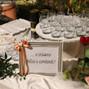Le nozze di Giulia Baldassarri e Piante e Fiori Torresi 7