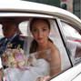 le nozze di Elisa e La Dolce Vita Wedding Car 15