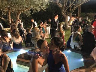 Villa Criscione Luxury Events 4